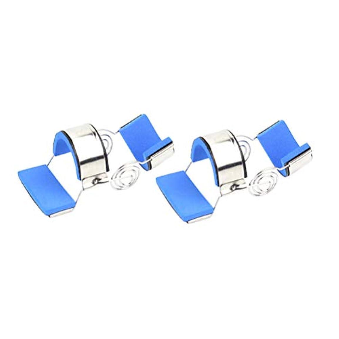 無効にする宝石バナナSUPVOXトリガーフィンガースプリントダイナミックスプリングコイルフィンガーエクステンションスプリントサポートブレースガードプロテクターリハビリトレーニング器具