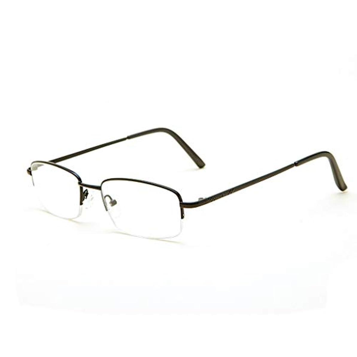 赤ちゃんマサッチョ一方、LCSHAN インテリジェント老眼鏡遠くと近くデュアルユースHD自動ズーム多機能+2.0 (Color : 200 degrees)
