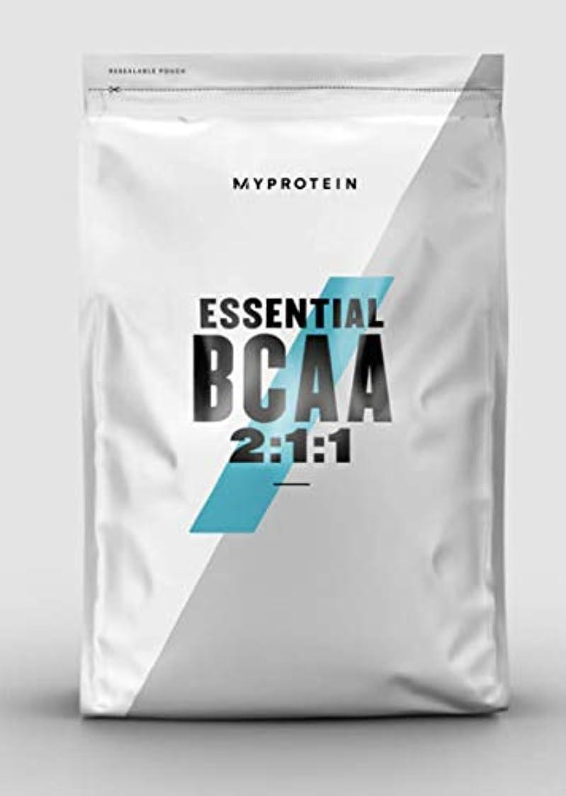 アグネスグレイハリケーン寝室を掃除するマイプロテインMyprotein BCAA (コーラ, 500g)