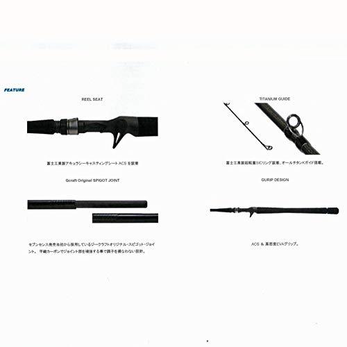 セブンセンス MSB-972-SR