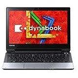 dynabook N514/21K PN51421KNWS シルバー(量販店モデル)