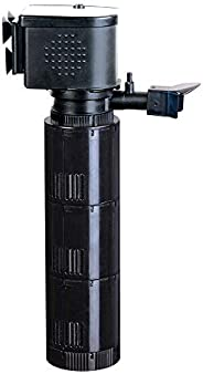 Pisces Aquatics Internal Filter F1400-755LPH