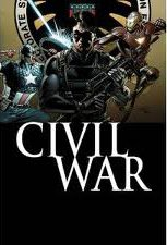 キャプテン・アメリカ:シビル・ウォーの詳細を見る