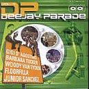 Deejay Parade 4