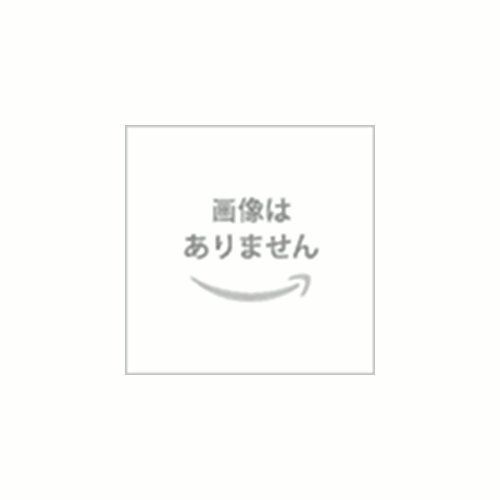 Ken Hirai Singles Best Collection 歌バカ 2(初回生産限定盤B)(Blu-ray Disc付)