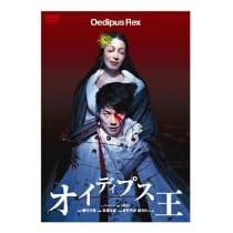 オイディプス王 アテネ公演 [DVD]