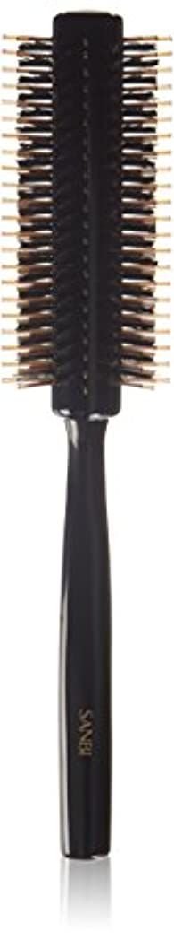 広いピストン曖昧なサンビー工業(SANBI) ロールブラシ BC-152