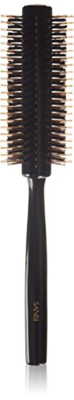 農村美容師鮫サンビー工業(SANBI) ロールブラシ BC-152