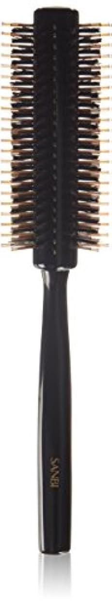 一過性古いクラフトサンビー工業(SANBI) ロールブラシ BC-152