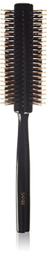 市民権複合しゃがむサンビー工業(SANBI) ロールブラシ BC-152