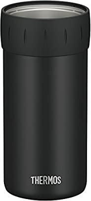 サーモス 保冷缶ホルダー 500ml缶用