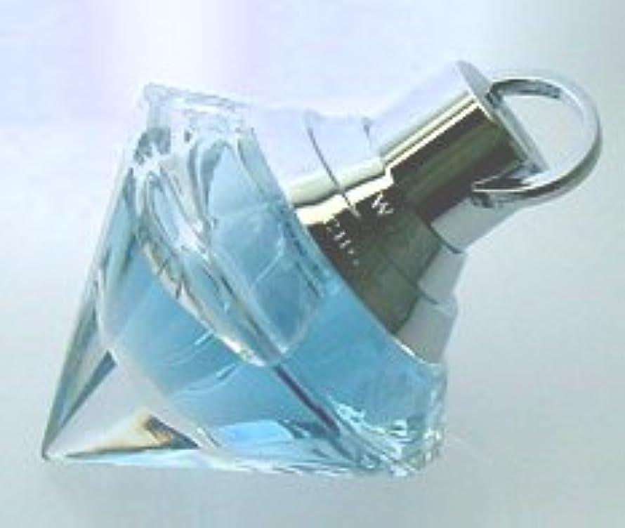 化合物融合整理するショパール ウィッシュ30mlオードパルファムスプレー