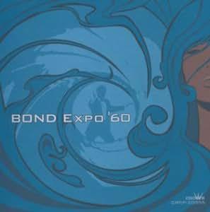 BOND Expo'60