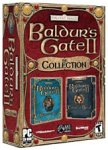 BALDURS GATE 2: COLLECTION (輸入版)