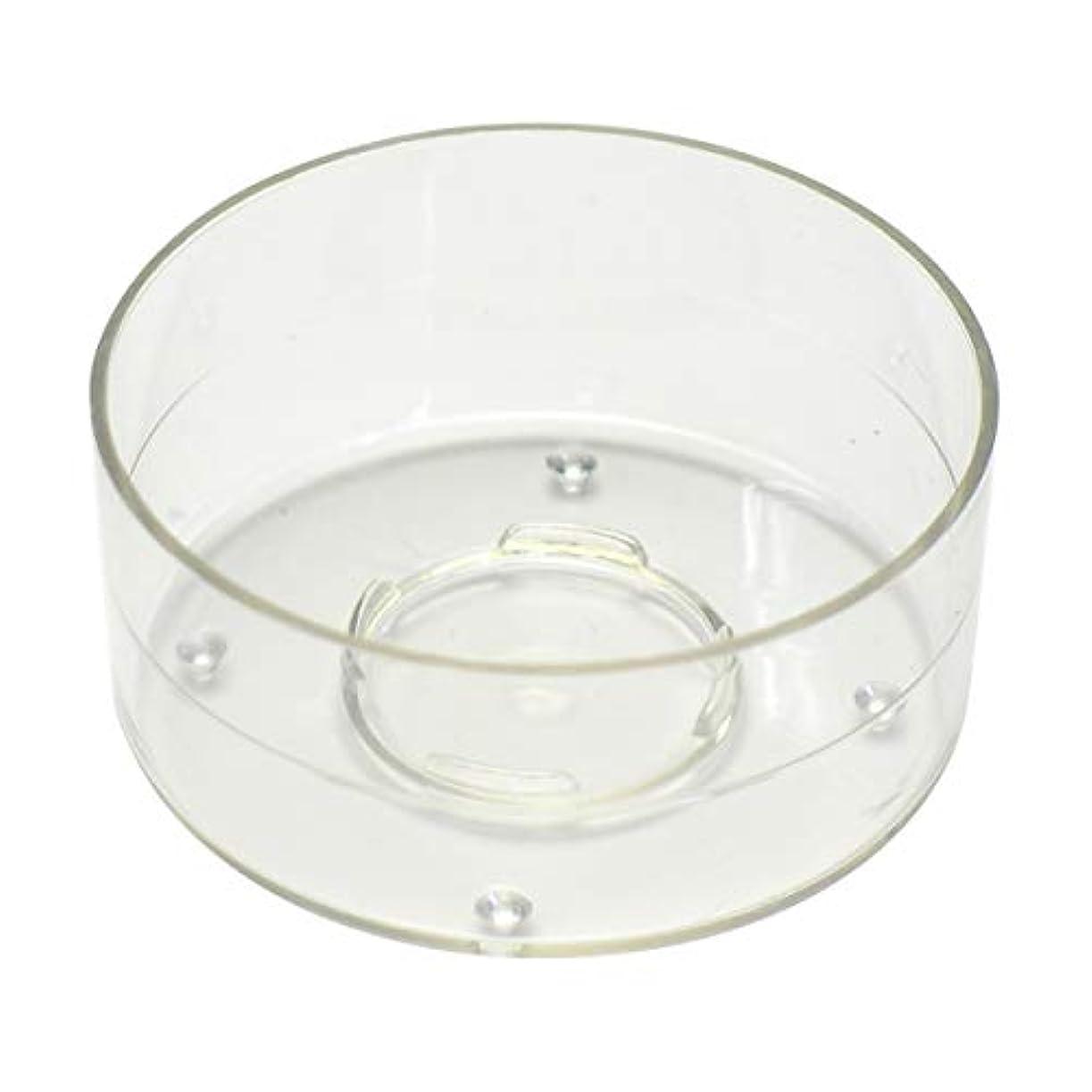 伝統キウイ清めるティーライトキャンドル用 クリアカップ 直径39mm×高さ18mm 20個入り×20袋 400個 材料 手作り