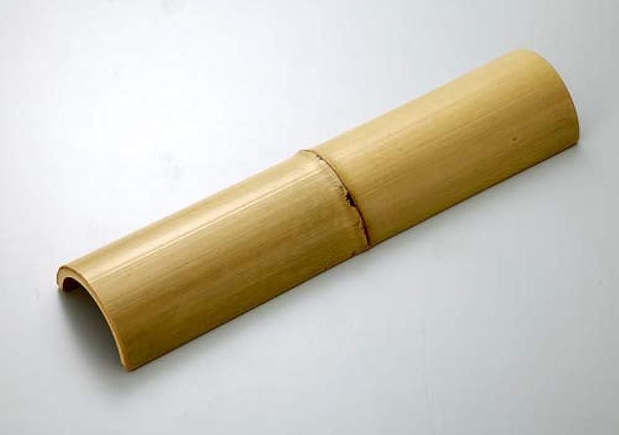 意図的スピンリスナー孟宗竹の竹踏み 約長40cm 孟宗竹 健康 マッサージ リフレッシュ 刺激 気持ちいい