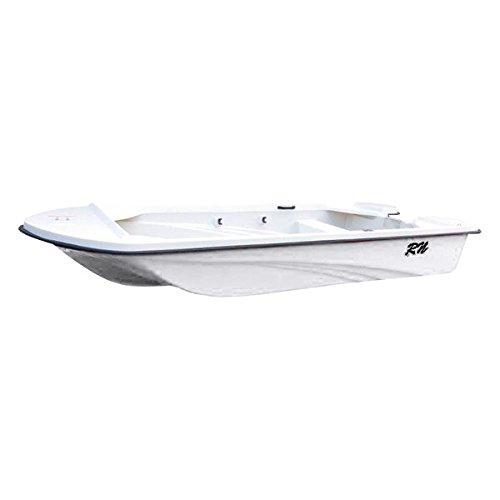 HOPE BOAT(ホープボート) RN-330L 3m未満一体型ボート 2馬力対応 3人乗り [RN-330L] ヨット・ボート ボート FRPミニボート(免許不要艇)