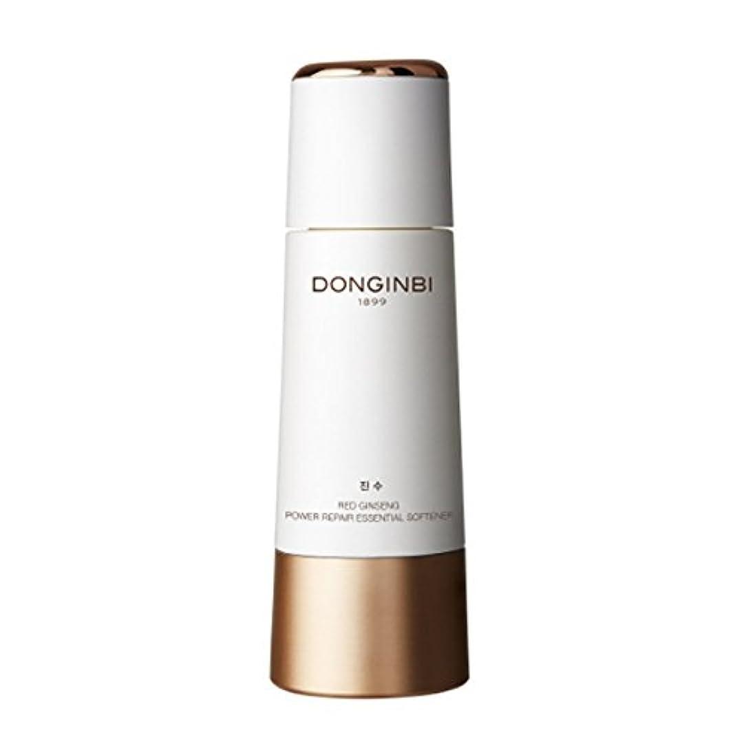 圧力セッション余韻[ドンインビ]DONGINBI ドンインビ ジン化粧水 130ml 海外直送品 toner130ml [並行輸入品]