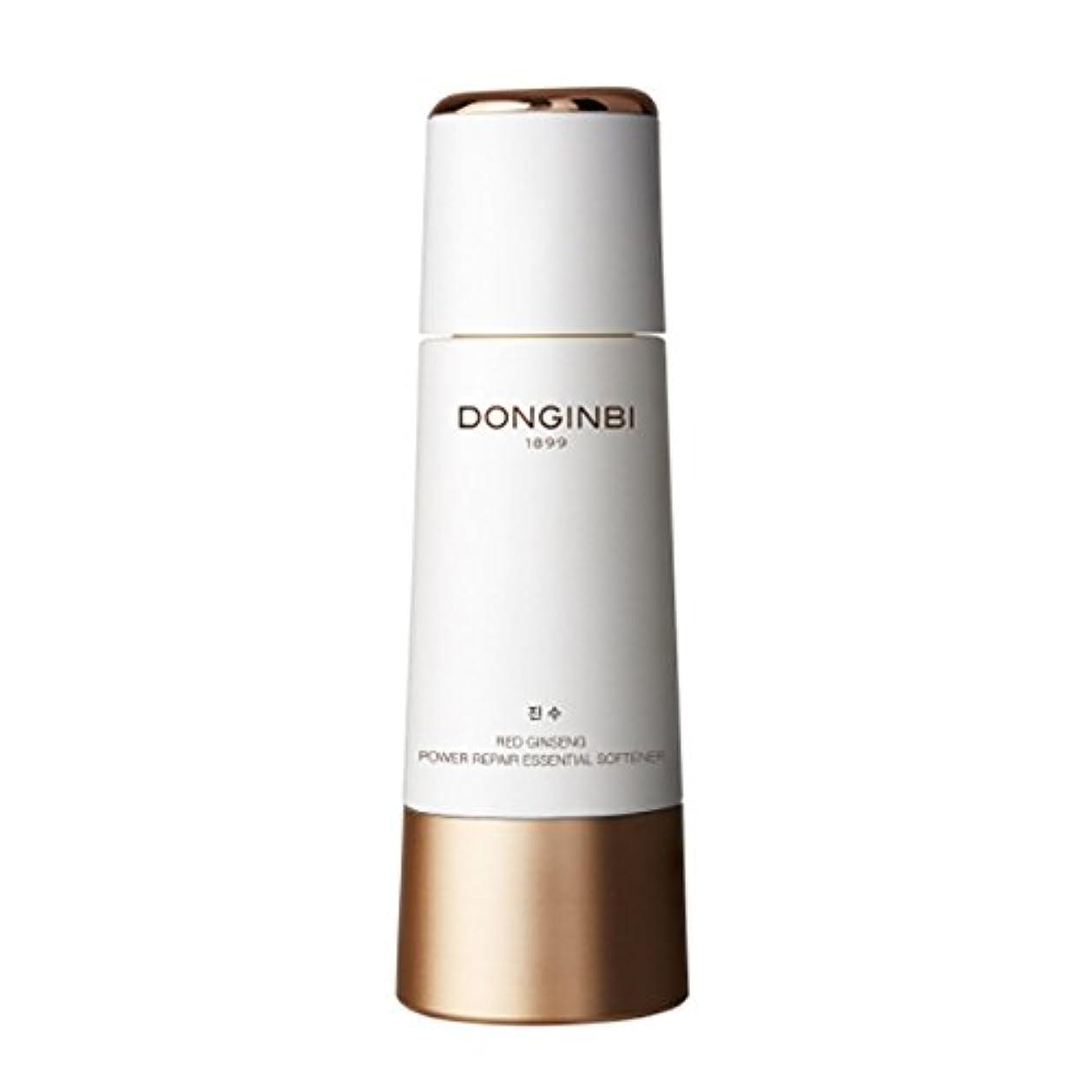 避難する同一の回転[ドンインビ]DONGINBI ドンインビ ジン化粧水 130ml 海外直送品 toner130ml [並行輸入品]