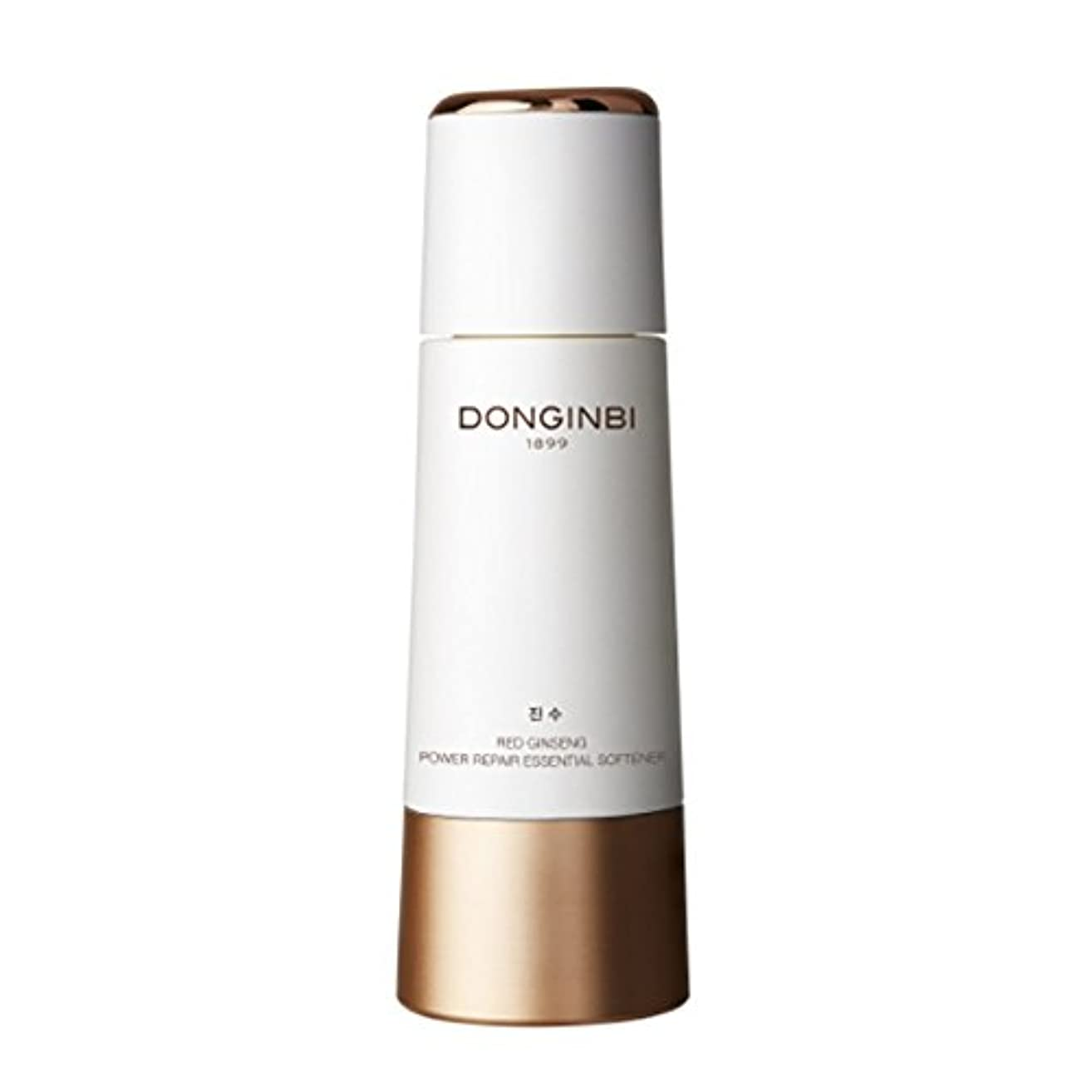 容赦ないレッスン卑しい[ドンインビ]DONGINBI ドンインビ ジン化粧水 130ml 海外直送品 toner130ml [並行輸入品]