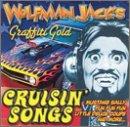 Wolfman Jack's: Cruisin Songs