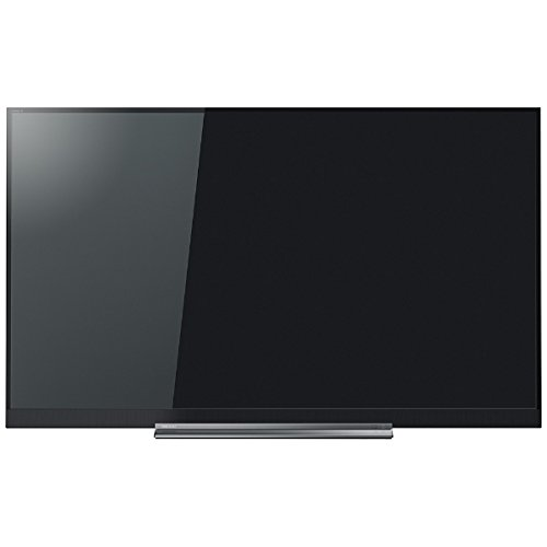 東芝 55V型地上・BS・110度CSデジタル4K対応 LED液晶テレビ(別売USB HDD録画対応)REGZA 55BZ710X