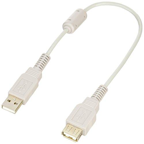 OLYMPUS USB延長ケーブル V-13用 KP-19