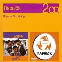 Rapeta/Riszajkling