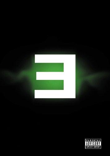 E [DVD]