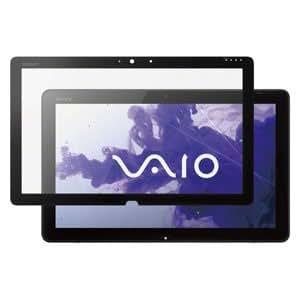 ソニー(VAIO) VAIO Tap 20用液晶保護シート VGP-FLS11