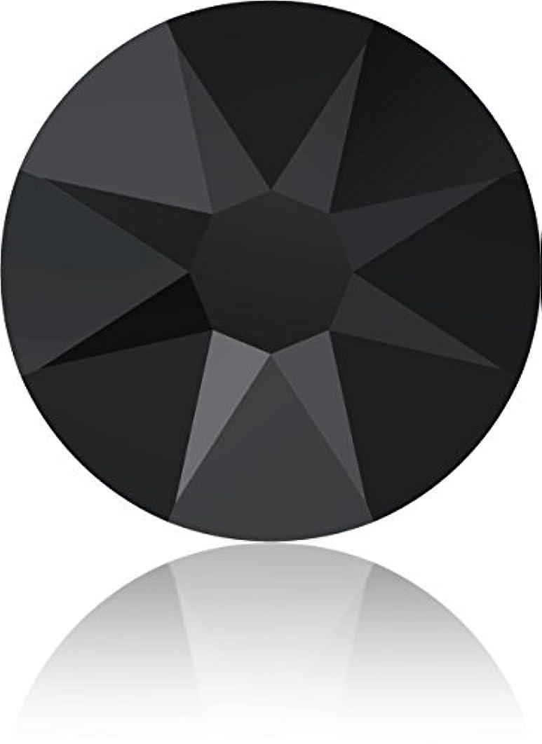 階技術者姿を消すネイルアートパーツ SS12 シ゛ェット 1440P