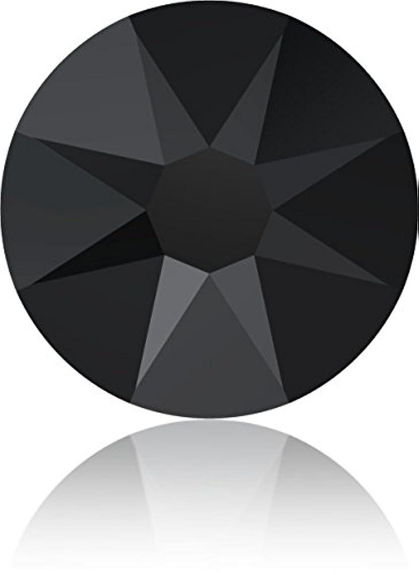 センチメンタル司令官ポスト印象派ネイルアートパーツ SS12 シ゛ェット 1440P