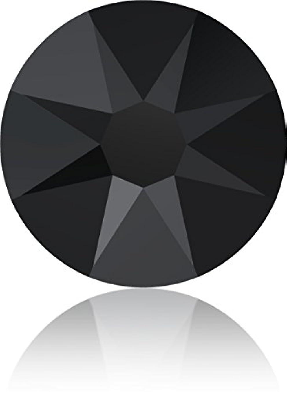 しわ計画株式会社ネイルアートパーツ SS12 シ゛ェット 1440P