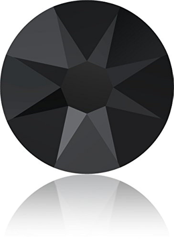 ネイルアートパーツ SS12 シ゛ェット 1440P