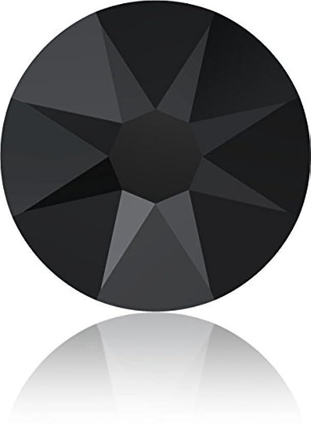 場合基礎余分なネイルアートパーツ SS12 シ゛ェット 1440P