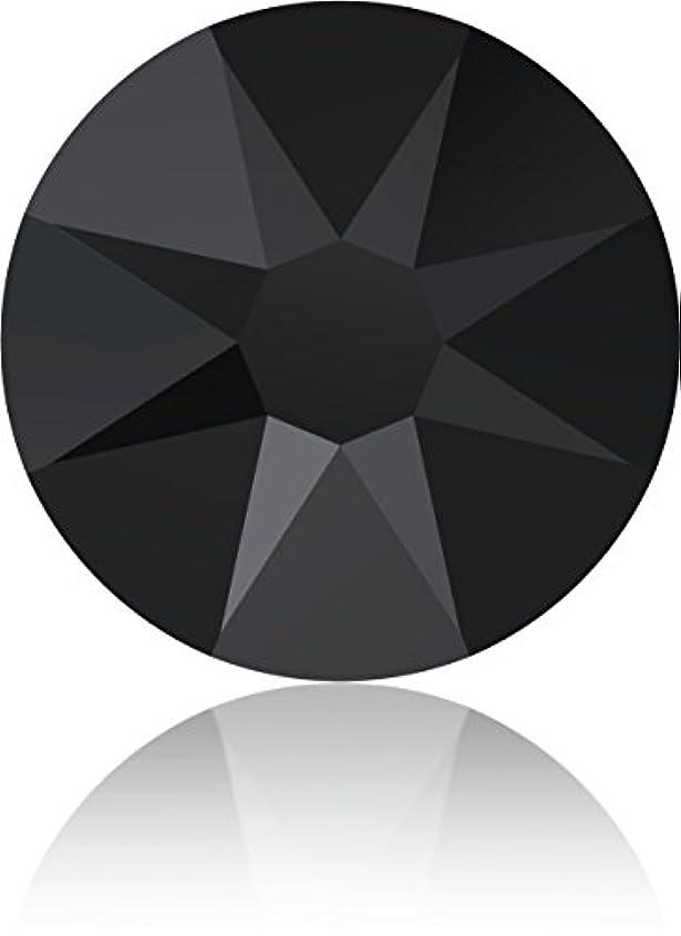 告白ホイットニーはがきネイルアートパーツ SS12 シ゛ェット 1440P