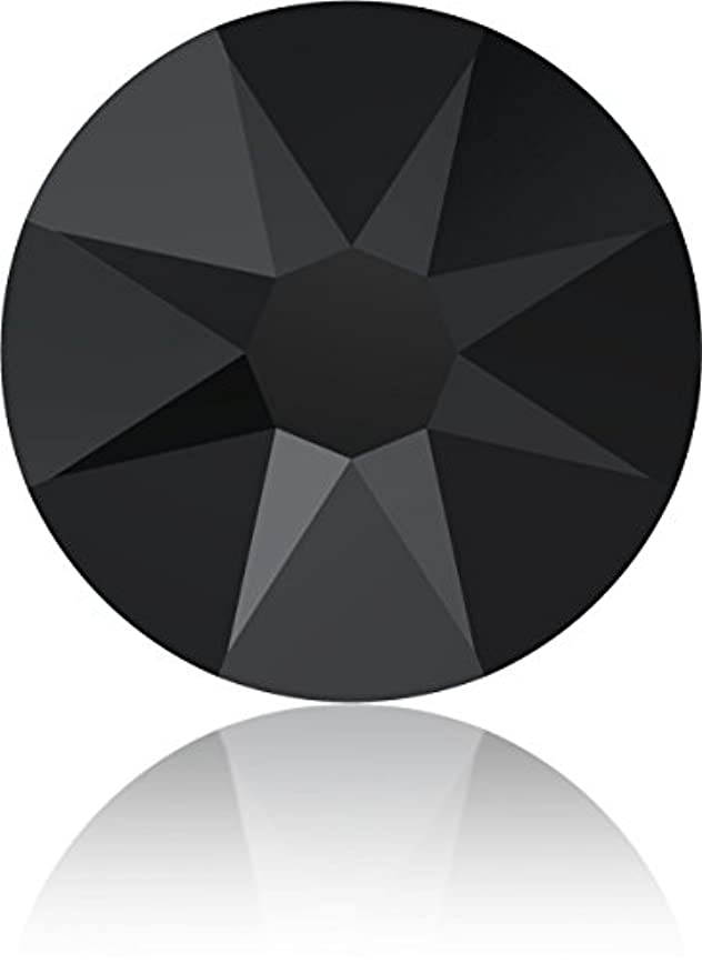 財産簡略化する礼儀ネイルアートパーツ SS12 シ゛ェット 1440P