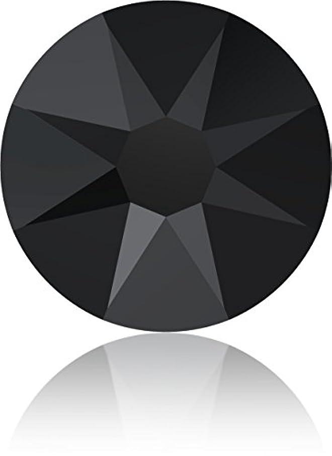 フローティングメナジェリー若さネイルアートパーツ SS12 シ゛ェット 1440P