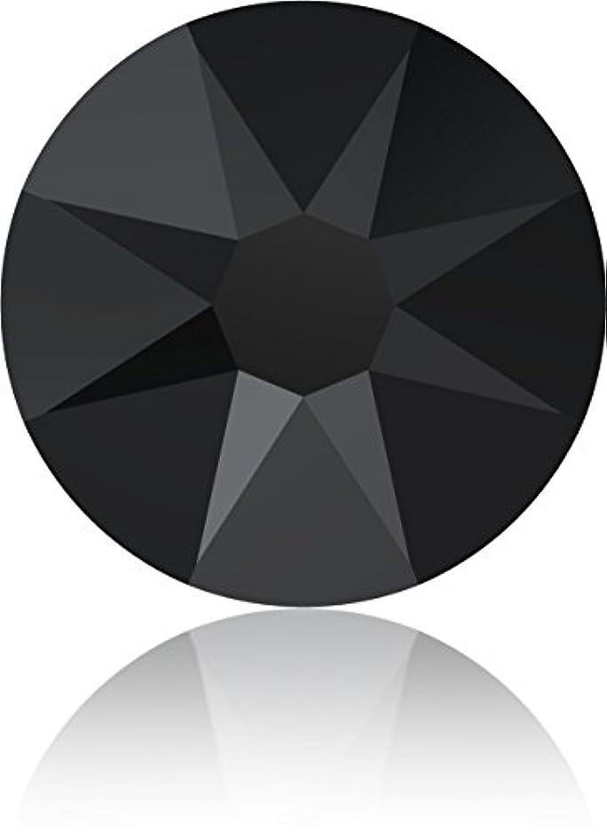 夢連邦針ネイルアートパーツ SS12 シ゛ェット 1440P