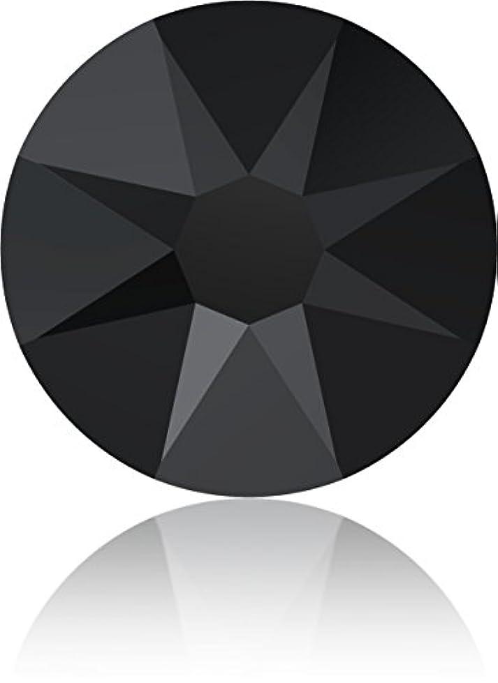 著作権反発検証ネイルアートパーツ SS12 シ゛ェット 1440P