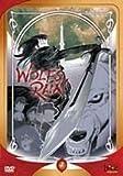 Wolf's rain, vol. 4