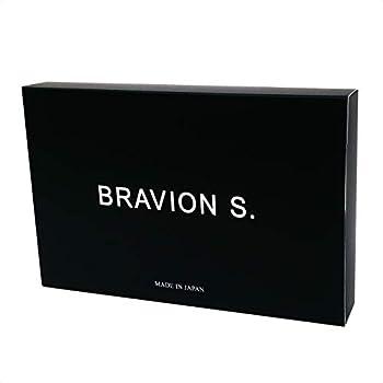 BRAVION S. (ブラビオンエス) 公式通販_90粒入り