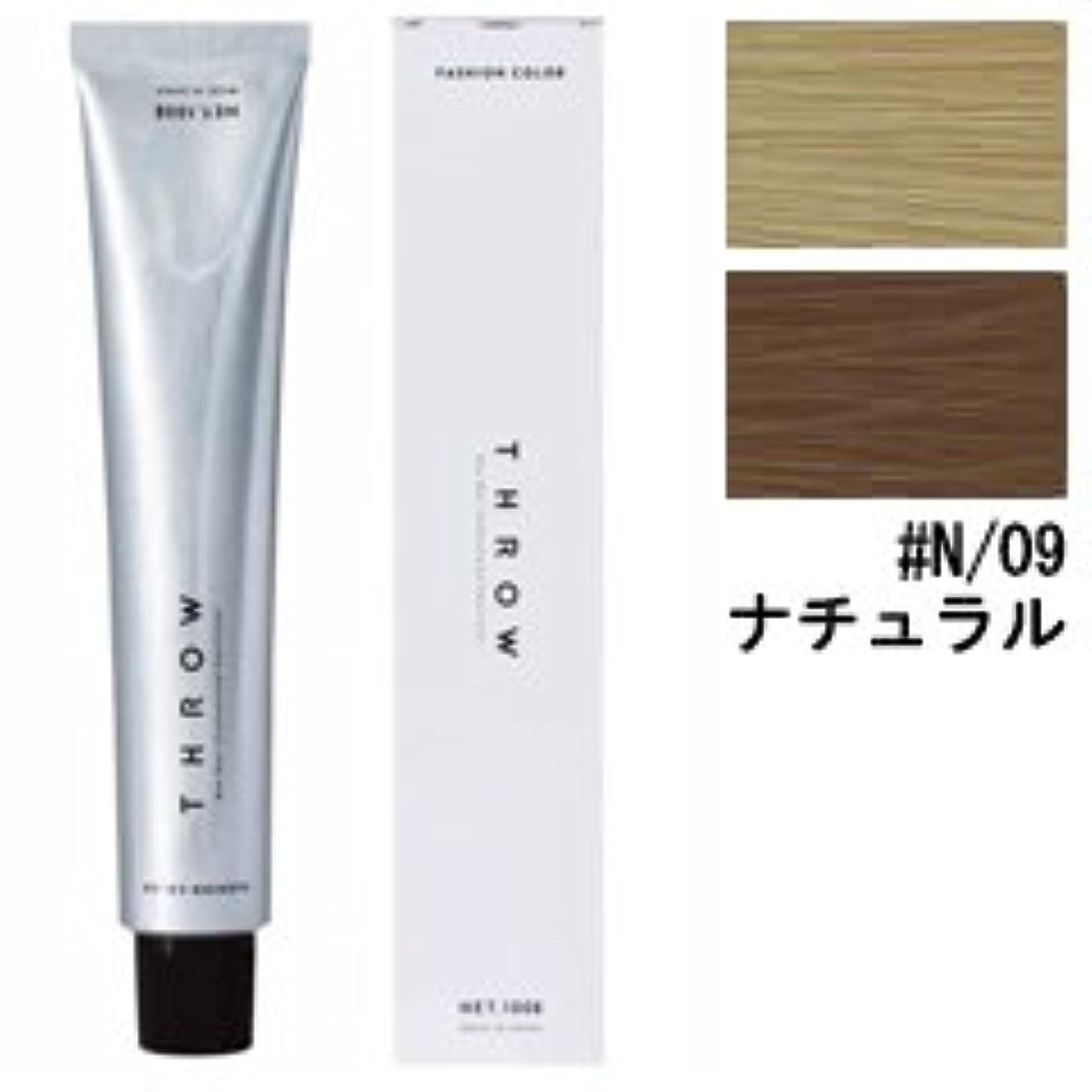 一生蛇行コンドーム【モルトベーネ】スロウ ファッションカラー #N/09 ナチュラル 100g