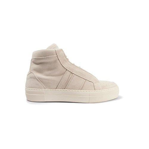 (ヘルムート ラング) Helmut Lang レディース シューズ・靴 スニーカー Suede high-top sneakers 並行輸入品