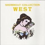 ショウボート・コレクション(West)