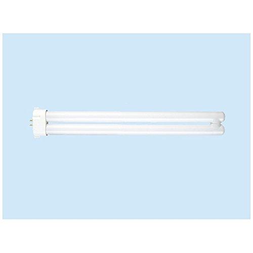 三菱 FPL27ANX ツイン蛍光灯 ナチュラルホワイト色