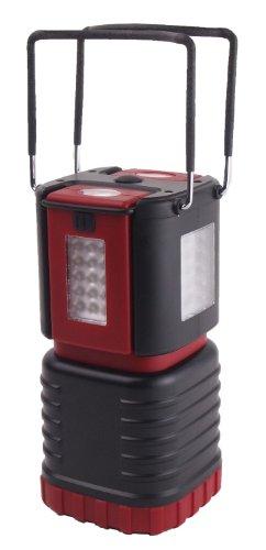 キャプテンスタッグ ランタン リムーブ LED ランタン DX ミニ UK-4005
