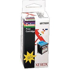 Aim互換性交換–XEROX互換xj8Cカラーインクジェット( 240ページYield ) ( 8r7880)–Generic