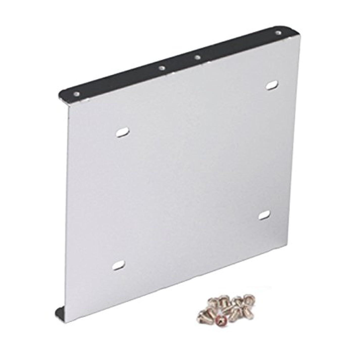 スカイ種大使館サムスン(SSD) SamsungSSDオプション:デスクトップパソコン用ブラケット SMOP-BRACKET