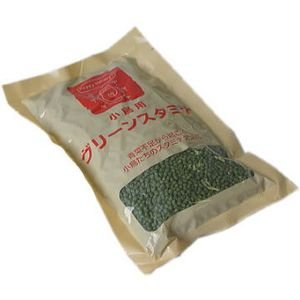ハッピーホリデイ 小鳥用栄養補助食 グリーンスタミナ 70g